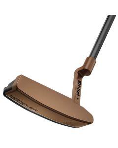 Gậy golf putter Ping Heppler Anser 2