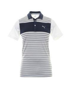 Áo ngắn tay Puma Golf 596817