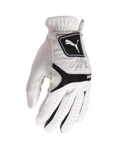 Găng tay Puma Golf 041238-01