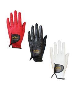 Găng tay Fit39 EX Professional