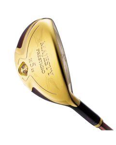 Gậy golf rescue Majesty Prestigo XI