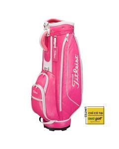 Túi đựng gậy Titleist PU Sports Caddy Bag CBL91