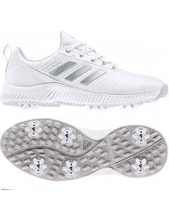 Giầy adidas Golf Response Bounce 2 F36134 ( lady )