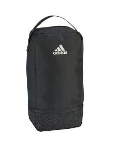 Túi đựng giầy golf adidas DP5758