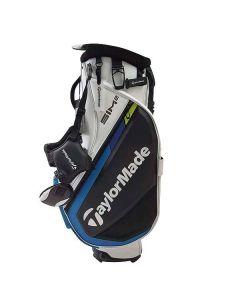 Túi đựng gậy golf TaylorMade Tour stand UPG 21