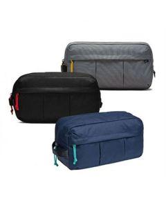 Túi đựng giầy golf Nike BA5787