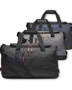 Túi xách Nike Golf BA5744
