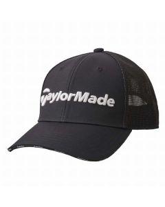 Mũ golf TaylorMade 2MSHW-TB632