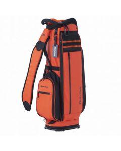 Túi đựng gậy golf TaylorMade 2MSCB-TB649