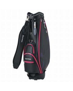 Túi đựng gậy golf TaylorMade 2MSCB-TB654 (lady)