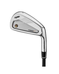 Bộ gậy sắt golf HONMA TR20P Vizard-TR20/65 (7gậy)