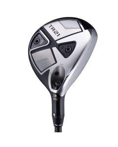 Gậy golf fairway Honma TR21
