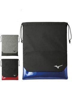 Túi đựng giầy golf Mizuno 5LJS200200