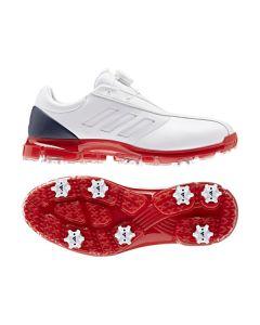 Giầy golf Adidas AlphaFlex BOA