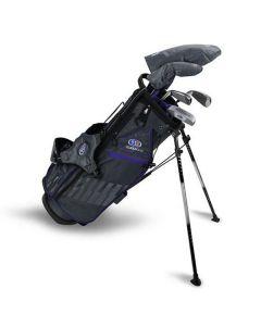 Bộ gậy Golf U.S.KIDS UL 54-S Club DV3 ( 7 gậy+Túi)