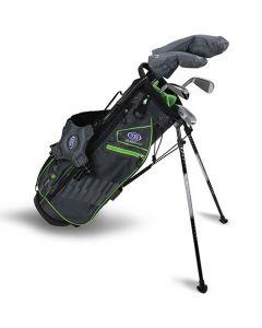 Bộ gậy Golf U.S.KIDS UL 57-S Club DV3 ( 7 gậy+ Túi)