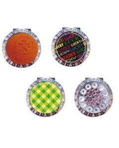 Ball marker golf Lite X724
