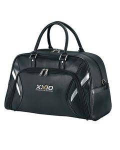 Túi xách golf XXIO GGB-X109