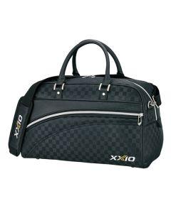 Túi xách golf XXIO BB GGB-X111