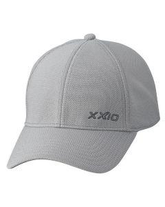 Mũ golf XXIO XMH-0106